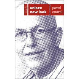 Unisex New Look - Pavel Cmíral