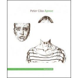 Apnoe - Peter Cibo