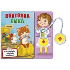 Doktorka Emka