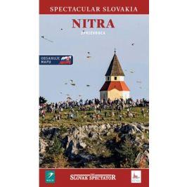 Nitra Sprievodca