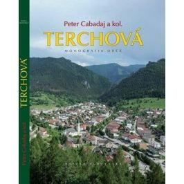 Terchová - Peter Cabadaj