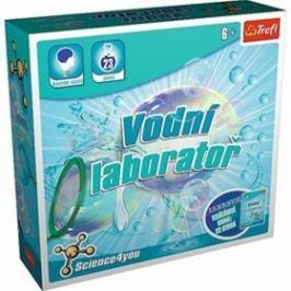 Science4you Vodní laboratoř