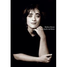 Prídem hneď a iné básne - Barbara Korun