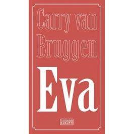 Eva - Carry van Bruggen