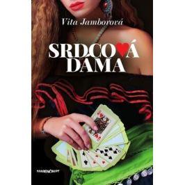 Srdcová dáma - Vita Jamborová