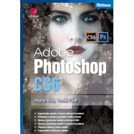 Adobe Photoshop CS6 - Mojmír Král - e-kniha