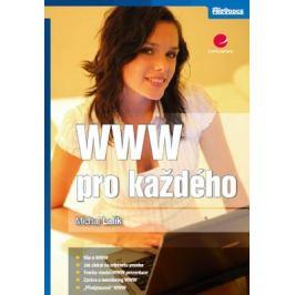WWW pro každého - Michal Lalík - e-kniha