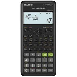 Kalkulátor Casio FX 350 ES PLUS 2E
