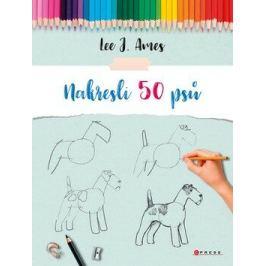 Nakresli 50 psů - Lee J. Ames