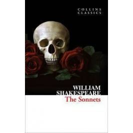 The Sonnets (Collins Classics) - William Shakespeare