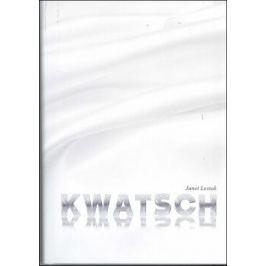 Kwatsch - Janet Lestak