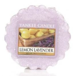 Vonný vosk do aromalampy - Lemon Levander