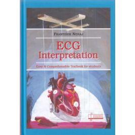 ECG Interpretation - František Nehaj