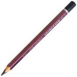 KOH-I-NOOR tužka grafitová 3HR TR 11 1830 2B
