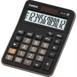 Kalkulátor Casio MX 12 B