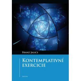 Kontemplativní exercicie - Franz Jalics