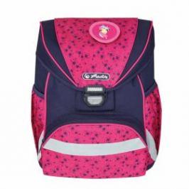 Školní taška UltraLight Hvězdy