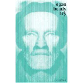 Hry - Egon Bondy