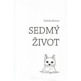 Sedmý život - Hedvika Bártová, Václav Šebesta