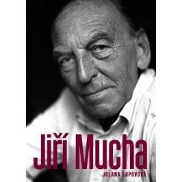 Jiří Mucha - Šopovová Jolana