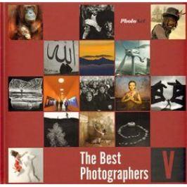 The Best Photographers V