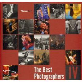 The Best Photographers IV