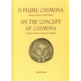 O pojmu cosmona; On the Concept od cosmona - Rudolf Polách