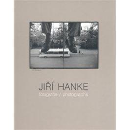 Jiří Hanke - Jiří Hanke