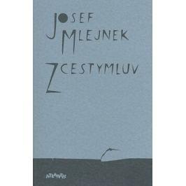 Zcestymluv - Josef Mlejnek