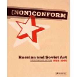 (NON)Conform - Barbara Thiemann