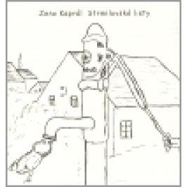 Strmilovské listy - Zeno Kaprál