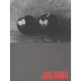 Jan Raba