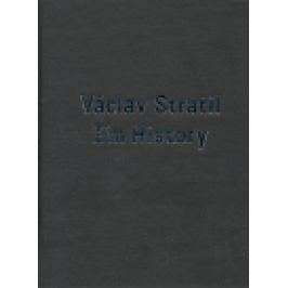 I'm History - Václav Stratil