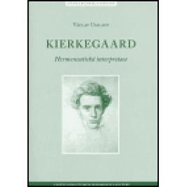 Kierkegaard - Václav Umlauf
