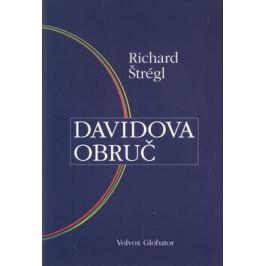 Davidova obruč - Štrégl Richard
