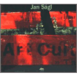 Art Cult - Jan Ságl