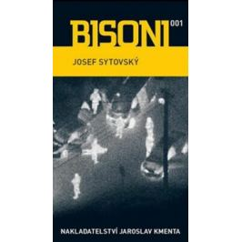 Bisoni 001 - Sytovský Josef