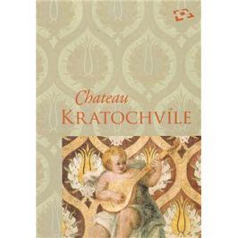Chateau Kratochvíle