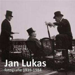 Jan Lukas - Josef Moucha