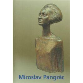 Miroslav Pangrác - Vlastimil Vinter