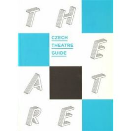 Czech Theatre Guide