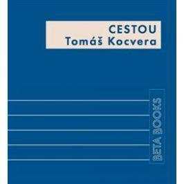 Cestou - Tomáš Kocvera