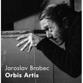Orbis Artis - Jaroslav Brabec