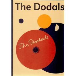 The Dodals + DVD - Eva Strusková