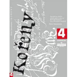 Kořeny 4. - Alois Sassmann