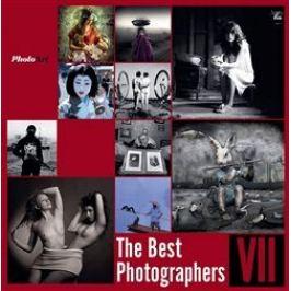 The Best Photographers VII - kol.