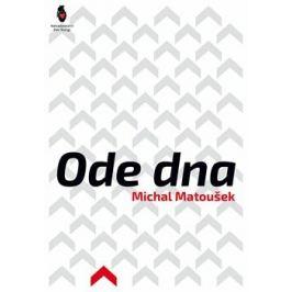 Ode dna - Michal Matoušek