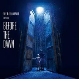 Before The Dawn (Live) - Kate Bush - audiokniha