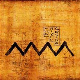 The River Spring - Nil - audiokniha