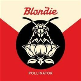 Pollinator - Blondie - audiokniha